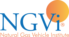 Natural Gas Vehicle Institute