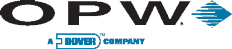 OPW Fueling Components Logo