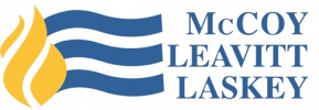 mll-new-logo-w-names